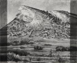 Glade Series: Two Peaks (North)